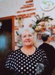 Ирина, 59 лет, Магнитогорск