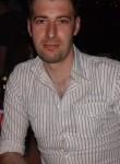 Elvir Kurahovic, 36  , Srebrenik