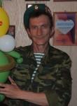 Aleksey, 55  , Novotroitsk