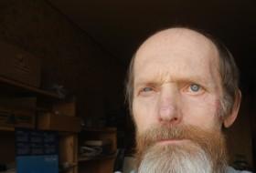 Stanіslav, 65 - Just Me