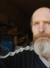Stanіslav, 65, Ukraine, Cherkasy