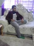 Adil mussa, 20  , Tanga
