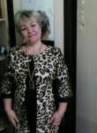 Galina, 60  , Zaraysk