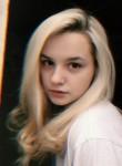 Marya, 20  , Ramenskoye