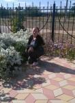 Tatyana, 18, Dubovka