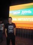 kham , 29  , Nikopol