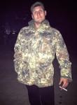 Anton, 34  , Poputnaya