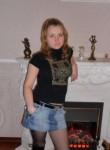 KATYa, 24  , Gorokhovets