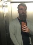 Nikolay, 35  , Vnukovo