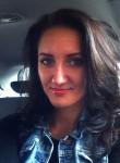 Olga, 31, Nizhniy Novgorod