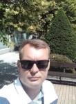 Stanislav, 41  , Gijon