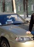 Vladimir, 61, Novomoskovsk