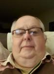 David, 78  , London