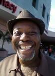 DrLyckLyck, 65  , Tijuana