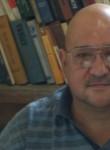 roman, 56  , Tolyatti