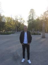 vladk, 18, Ukraine, Rivne