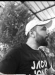 Titoooo , 37, Cairo