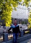 shevchenko2d751