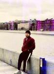 Shakhboz , 23, Moscow