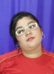 Katherine reve, 25  , Chilecito