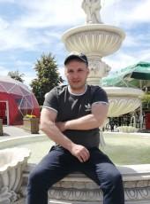 ruslan, 32, Russia, Ulyanovsk