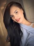 Alyena, 27  , Meru