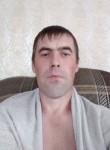 Roma, 42  , Berezovskiy