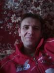 IVAN , 41  , Salihorsk