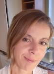 Marlène, 43, Quebec City