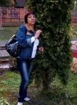 Elena, 55, Novomoskovsk