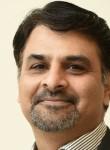 Kamal, 50  , Lahore