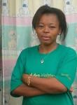 bibiane, 39  , Yaounde