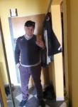 Dimon, 30  , Bratislava
