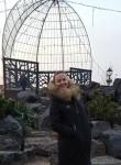 Anastasiya, 29  , Gorishnie Plavni