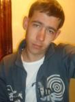 Anton, 18  , Rubtsovsk