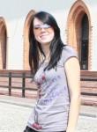Katya, 37, Moscow