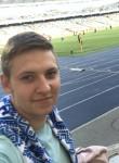 Maks, 21, Kropivnickij