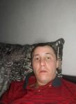 Dmitriy, 29  , Cheboksary