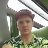 Kolia, 30  , Kostrzyn nad Odra