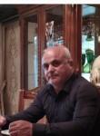 Sadi, 49  , Baku