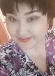 Gulya, 54  , Tashkent