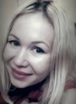 Milaya, 29  , Ufa