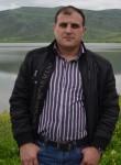 Edik, 43  , Baku