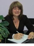 Natali, 62  , Khmelnitskiy