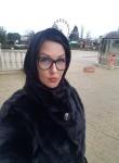 Viktoria, 42  , Kryvyi Rih
