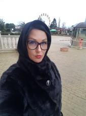 Viktoria, 42, Ukraine, Kryvyi Rih