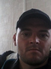 Sergey , 36, Russia, Vladivostok