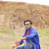 Harshal , 23  , Pune
