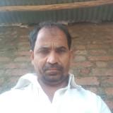 Md shafi Md shaf, 45  , Solapur