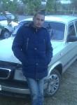 Dima, 35, Horlivka